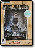 gameLara Croft Tomb Raider : The Angel Of Darkness