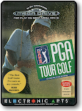 gamePGA Tour Golf