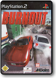 gameBurnout