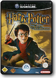 gameHarry Potter And The Chamber Of Secrets