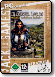 gameMedieval Lords