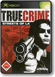 gameTrue Crime Streets Of LA