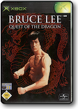 gameBruce Lee Quest Of The Dragon
