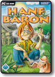 gameHemp Baron