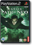gameThe Matrix: Path Of Neo