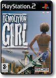 gameDemolition Girl