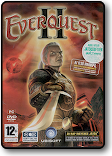 gameEverquest II