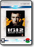 gameIGI2 Covert Strike