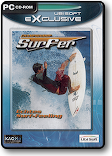 gameChampionship Surfer