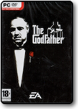 gameThe Godfather