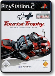 gameTourist Trophy - The Real Riding Simulator