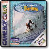 gameUltimate Surfing