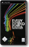 gameEvery Extend Extra