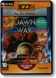 gameWarhammer 40000 : Dawn Of War