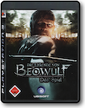 gameBeowulf The Game
