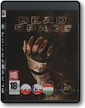 gameDead Space