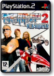 gameAmerican Chopper 2 Full Throttle