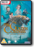 gameThe Golden Compass