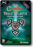 gameDark Age Of Camelot Trials Of Atlantis