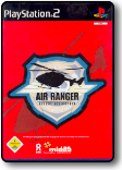 gameAir Ranger Rescue