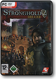gameStronghold 2 Deluxe