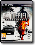 gameBattlefield Bad Company 2