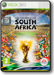 game2010 Fifa World Cup South Africa