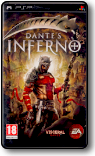 gameDantes Inferno