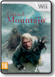 gameCursed Mountain