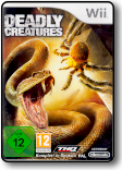 gameDeadly Creatures