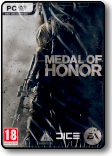 gameMedal of Honor