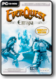 gameEverquest Europa
