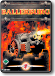 gameBallerburg