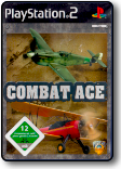 gameCombat Ace