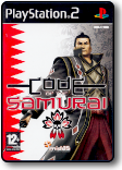 gameCode of the Samurai