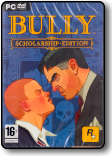 gameBully Scholarship Edition