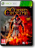 gameThe Cursed Crusade