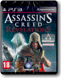 gameAssassins Creed Revelations Special Edition