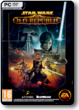 gameStar Wars The Old Republic