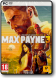 gameMax Payne 3
