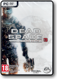 gameDead Space 3 Limited Edition