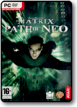 gameThe Matrix Path Of Neo