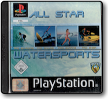 gameAll Star Watersports