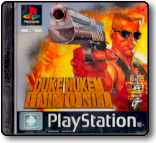 gameDuke Nukem: Time To Kill